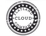 Flatland Cloud Company