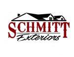 Schmitt Exteriors